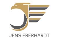 Jens Eberhardt