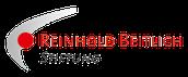 www.reinhold-beitlich-stiftung.de